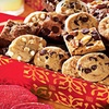 Mrs. Fields — Up to 52% Off Cookies & Cookie Cake