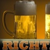 $10 for Pub Grub at Richter's Café