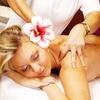 10 massaggi e fanghi -89%
