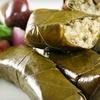 56% Off Lebanese Fare at Celaborelle Phoenician Buffet