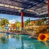 37% Off a Water-Park Visit at CoCo Key Water Resort