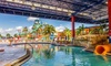 CoCo Key Water Resort - Enclave at Orlando: $17 for One Single Day Admission, Valid Sunday–Friday, at CoCo Key Water Resort ($26.95 Value)