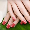 Up to 53% Off Nail Services in Sturbridge