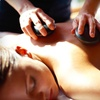 Up to 52% Hot-Stone Massage