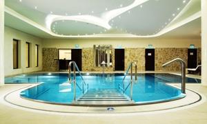 Hotel & Spa Król Kazimierz 4*
