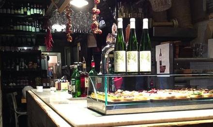 Formule découverte de 4 vins bio du domaine et visite du chai pour 2 personnes dès 27,50 € au Domaine Brand & Fils