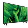 "Vizio 40"" D-Series LED 1080p HDTV (Refurbished)"