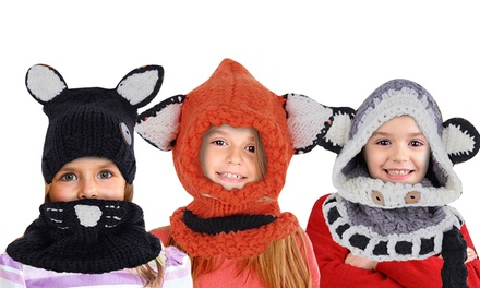 Ideal for winter season to protect little ones from cold 2be38647e99f