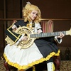 Up to 42% Off Anime North Texas Convention