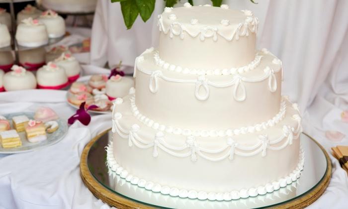 Amen Affordable Bakery - Avon: Homemade Baked Goods at Amen Affordable Bakery (Up to 50% Off). Two Options Available.