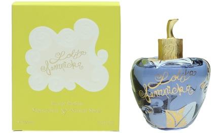 Lolita Lempicka Eau de parfum Spray 100ml