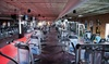 SouthSide Power & Fitness - Hickory: 1 or 3-Month Membership, Fitness Class Pass, and Headphones at SouthSide Power & Fitness (Up to 52% Off)
