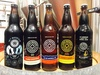 Aspen Brewing Company - Aspen Brewery Tap Room : Beer Tasting Experience for Two or Four People at Aspen Brewing Company (Up to 47%Off)