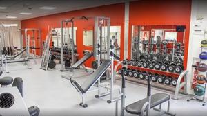 Fitness Studio: 10 pass illimités pour 1 ou 2 personnes dès 25,95 € au Fitness Studio