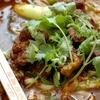 Hunan Taste – 50% Off Chinese Food