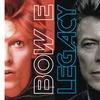 David Bowie: Legacy (Vinyl)