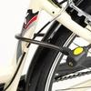 Antifurto per bici Bottari