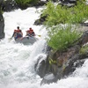42% Off Trip on Middle Fork American River at H2O Adventures