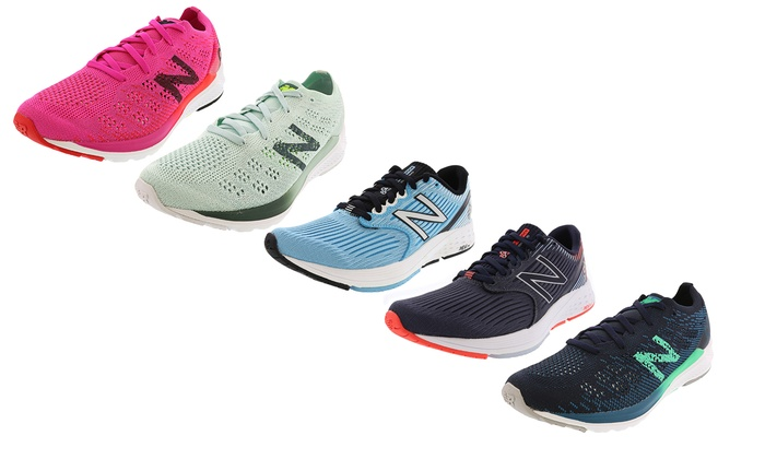 Off on New Balance Running Shoes