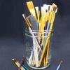 Loew Cornell 25-Piece Simply Art Brush Value Pack