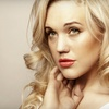 Up to 64% Off Hair Services in Hatboro