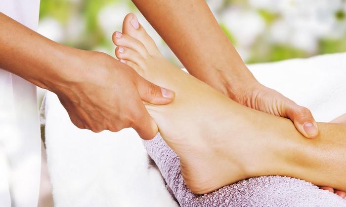 Massaggi erotici monza e brianza