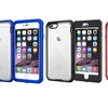 rooCASE Glacier Tough Dual-Layer Case for iPhone 6S and 6S Plus