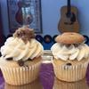 Up to 40% Off Cupcakes at Rockin' Cupcakes