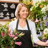 Floristry Lesson For Beginners