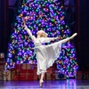 The Nutcracker – 45% Off Ballet