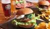 Tagliata o hamburger di Fassona