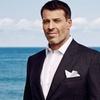 Tony Robbins Live! — Up to 50% Off