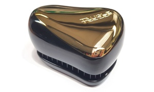 Tangle Teezer Gold