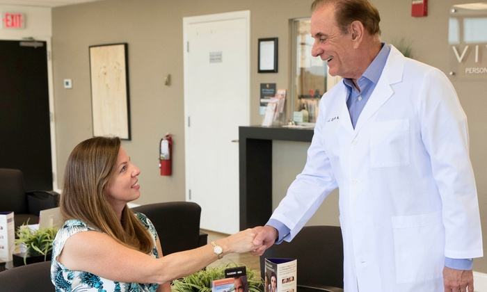 weight loss clinic brandon florida