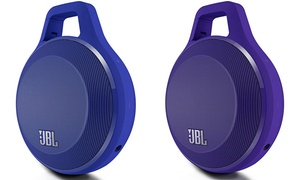 Haut-parleur sans fil JBL