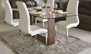 Arredamento offerte promozioni e sconti for Sedie soggiorno offerte