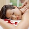 50% Off Massage - Deep Tissue