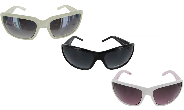 Skechers Women's Sunglasses