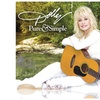Dolly Parton: Pure & Simple on CD