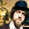 53% Off Two Tickets to See Josh Blue