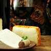 Up to 55% Off Wine Experience in Fremont