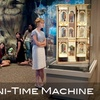 Up to 57% Off at Museum of Miniatures