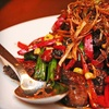 Up to 54% Off Pan-Asian Fare at Red Pearl Kitchen