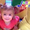 $10 for Jump Mania Gift Card