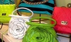 OOB -House This - Grand Rapids: $25 for $50 Worth of Clothing, Jewelry, and Home Accents at House This