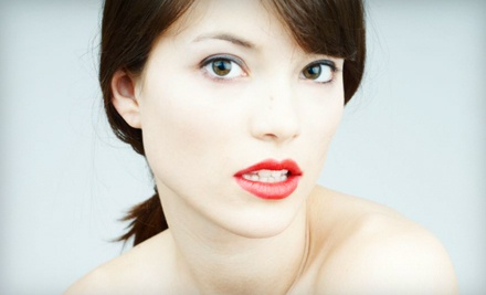 Dermaplaning Treatment Plus Mini Facial (a $75 value) - Dr. Amy Brenner in West Chester