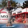 52% Off at Sphinx Ranch Gourmet Market