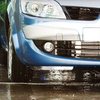 Up to 51% Off Three Car Washes at Speedway Express