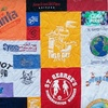 75% Off from Night Owl T-Shirt Quilts