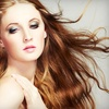 Up to 61% Off Salon Services in Princeton